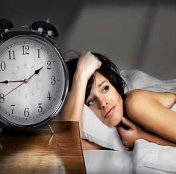 Tips For Getting Rid Of Insomonia