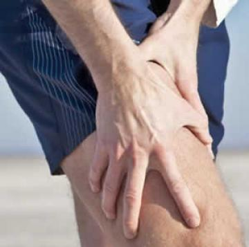 Joint Pain Remedies WIth Basic Herbs