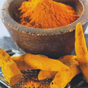 Turmeric, A Miracle Herb For Various Remedies