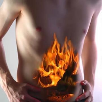 Acidity / Gastritis