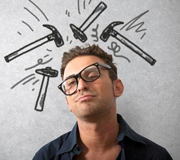 Headache, Migraine and Homoeopathy